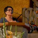 Letni Festiwal Organowy kościół Bożego Ciała w Tucholi 17.08.2014-5