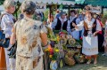 Dożynki gminy Tuchola Stobno 6.09.2014-2