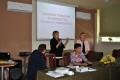 Konwentu Powiatów Województwa Kujawsko – Pomorskiego Tuchola 9.2014 7