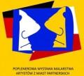 Poplenerowa wystawa Bielska Struga 2014 TOK Tuchola 09,10.2014