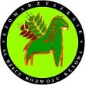 Stowarzyszenie na Rzecz Rozwoju Kęsowa logo