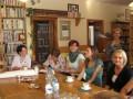 Partnerstwa na rzecz społeczności 2014 lokalnej GBP Cekcyn 2 (fot. GBP Cekcyn)
