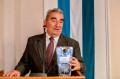 Sesja RM Tuchola - pożegnanie Zygmunta Kiersznickiego 24.10.2014-2