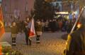 Święto Niepodległości Tuchola 11.11.2014-11