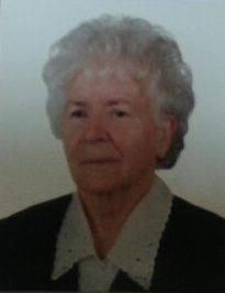 Elżbieta Machlewska zaginiona 12.11.2014 Lipowa Tucholska