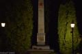 Pomink Armii Czerwonej w Tucholi 'Polska Walcząca' 11.2014-2