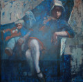 Wystawa - Plener Brda 2014