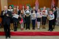 XV Konkurs Poezji i Prozy Pieśni i Piosenki Patriotycznej SP 3 Tuchola-29