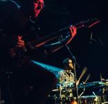 Koncert Michał Milczarek Trio GOK Cekcyn Kocioł Festival 4.12.2014-5