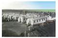 Spotkanbie 'Obóz jeńców wojennych i internowanych w Tucholi w latach 1914 – 1923' książnica Tuchola 11.12.2014