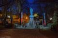 95. rocznica wyzwolenia Tucholi 29.01.2015-10
