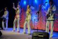 ABBA Imitation - koncert TOK Tuchola 13.02.2014-1