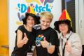 Deutsch Wagen Tour w ZSO Tuchola 12.02.2015-13