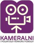 Konkurs KAmeralni 2015 logo