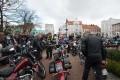 Rozpoczęcie Sezonu Motocyklowego Bractwo Motocyklowe MAGNETO Tuchola 18.04.2015-1