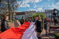 Święto Flagi Tuchola 2.05.2015-5