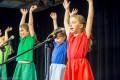 37. Spotkania z Piosenką Dziecięcą przesłuchania TOK Tuchola 13.05.2015-8
