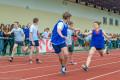 Powiatowe Szkolne Igrzyska Sportowo-Rekreacyjne 29.05.2015-34