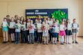 XIV konkurs recytatorskiZ EKOLOGIĄ ZA PAN BRAT SP Kiełpin 8.05.2015 14