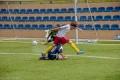 70-lecie Tucholanaka turniej piłkarski 27.06.2015-31