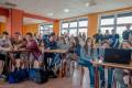 Licealiada ZSO Tuchola 24.05.2015-9