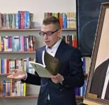 MBP Tuchola nadanie imienia A. Janty-Połczyńskiego 06.2015 (fot. P. Kozłowski) 4