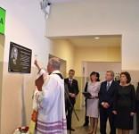MBP Tuchola nadanie imienia A. Janty-Połczyńskiego 06.2015 (fot. P. Kozłowski) 7