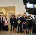 MBP Tuchola nadanie imienia A. Janty-Połczyńskiego 06.2015 (fot. P. Kozłowski) 9