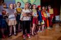 Międzyszkolny Przegląd Piosenek Didasko Toruń 20.06.2015-11