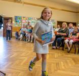 Turniej Słowa 'Słowo źródłem inspiracji' Finał 14.06.2015 TOK Tuchola-8