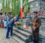 Święto patronki Tucholi św. Małgorzaty 20.07.2015-11