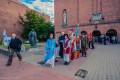 Święto patronki Tucholi św. Małgorzaty 20.07.2015-5