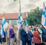 Święto patronki Tucholi św. Małgorzaty 20.07.2015-7