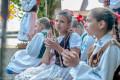 Dzień Folkloru Borowiackiego 18.07.2015-23