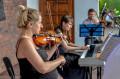 Kocioł Festival na poważnie Cekcyn 5.07.2015-2