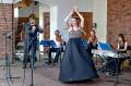 Kocioł Festival na poważnie Cekcyn 5.07.2015-9