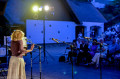 Konkurs poetycki o cisową gałązkę 4.07.2015-13