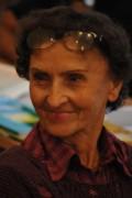 Irena Grabowiecka
