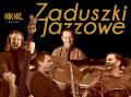 Jacek Pelc Sonk Book - konncert Cekcyn zaduszki 11.2015