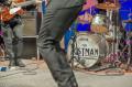 Koncert The Postman TOK Tuchola 16.10.2015-2