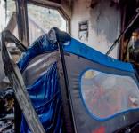 Pożar Klocek 1.10.2016-15