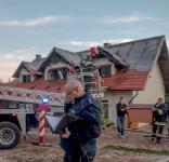 Pożar Klocek 1.10.2016-24