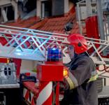 Pożar Klocek 1.10.2016-25