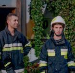 Pożar Klocek 1.10.2016-28