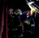 Pożar Klocek 1.10.2016-34