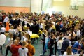Powiatowe Targi Edukacji i Pracy 23.09.2015 OSiR Tuchola 1