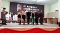Święto Niepodległości SP Śliwiczki (fot. UG Śliwice) 10.11.2015 2
