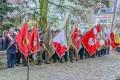 Święto Niepodległości Tuchola 11.11.2015-13