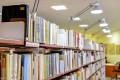 Biblioteka książki-1