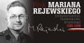 Marian Rejewski - wystawa